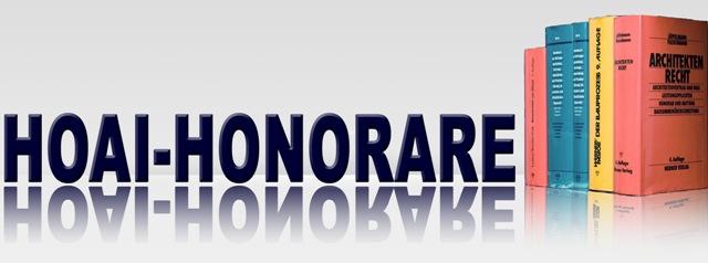 header-gespiegelt-HOAI-Honorare